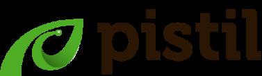 Magazin Agro – Insecticide, erbicide, fungicide online | Pistil